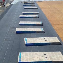 Photo Of Extreme Roofing U0026 Siding   Manchester, NH, United States. 9u0027