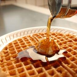 Photo Of Waffle House   Johns Creek, GA, United States