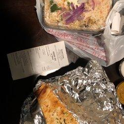 Biryani Corner Indian Food Carryout Place 14 Photos 29 Reviews