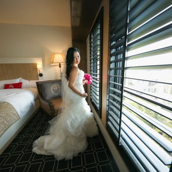 Brides of california 95 photos 196 reviews bridal for Wedding dresses in san jose ca