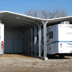Photo Of Tri County Mini Storage Hamilton Oh United States