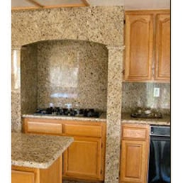 Photo Of Quality Stone Countertops   Nicholasville, KY, United States
