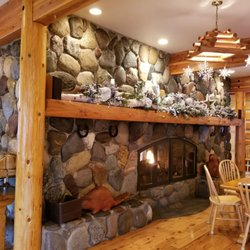 Photo Of Mountain Springs Lodge Leavenworth Wa United States