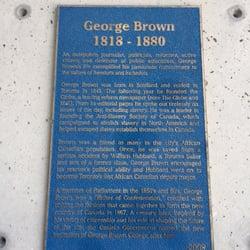 George brown college admission test essay