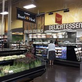 Fred Meyer Bakerview >> Fred Meyer - 39 Photos & 43 Reviews - Grocery - 1225 W Bakerview Rd, Bellingham, WA, United ...