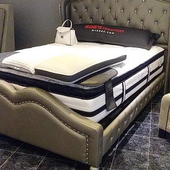 Photo Of Bob S Furniture Warwick Ri United States My New Bed