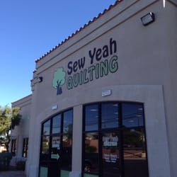 Sew Yeah Quilting - 26 Photos & 25 Reviews - Fabric Stores - 3690 ... : quilt stores in las vegas nv - Adamdwight.com