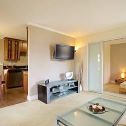 villa la jolla 42 photos 22 reviews apartments 8540 via