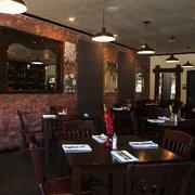 Come Photo Of East End Restaurant Bar Ojai Ca United States