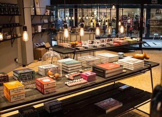 butiq concept store roteb hlplatz 20 c neue vorstadt stoccarda baden w rttemberg. Black Bedroom Furniture Sets. Home Design Ideas