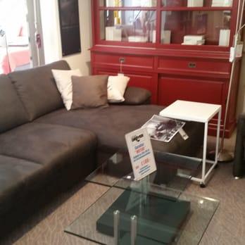m bel dreyer bad k che am geesttor 2 buxtehude. Black Bedroom Furniture Sets. Home Design Ideas