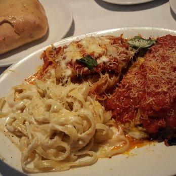 Romano s macaroni grill closed 29 photos 62 reviews for Romano italian kitchen