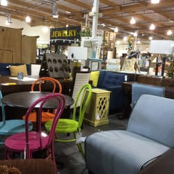 las stores irctcapp furniture cheap shop december club sale floor specials model vegas