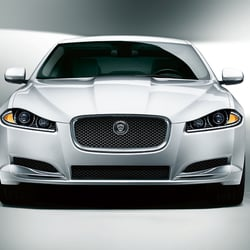 Attractive Photo Of Jaguar Des Moines   Des Moines, IA, United States ...