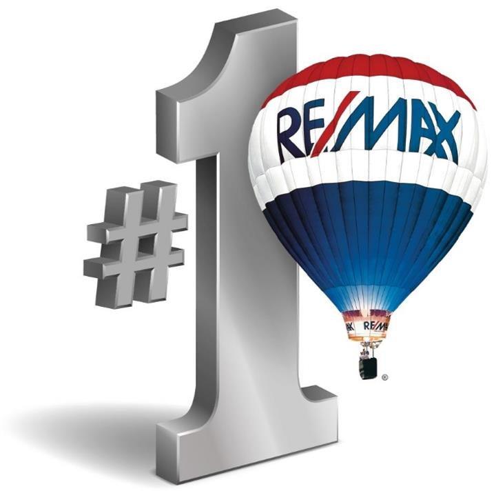 Mary Schwartz-RE/MAX Advantage Realty: 4029 Pennsylvania Ave, Dubuque, IA