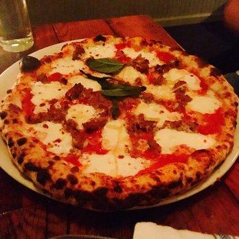 Barboncino - 379 Photos & 681 Reviews - Pizza - 781 Franklin Ave ...