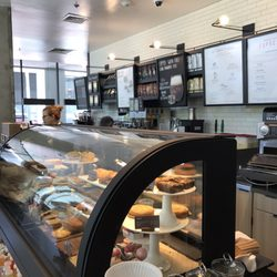 yelp san francisco office. Photo Of Starbucks - San Francisco, CA, United States Yelp Francisco Office