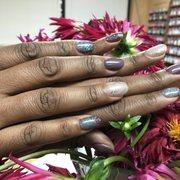 Nails Arts 26 Photos Amp 39 Reviews Nail Salons 5105 Lakeside Ave Henrico Va Phone