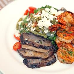 Talavera Cocina Mexicana 590 Photos Amp 500 Reviews