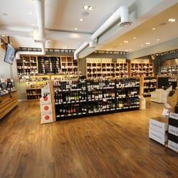 Photo of Marquis Wine Cellars - Vancouver BC Canada. Inside the store & Marquis Wine Cellars - 13 Photos u0026 36 Reviews - Beer Wine u0026 Spirits ...