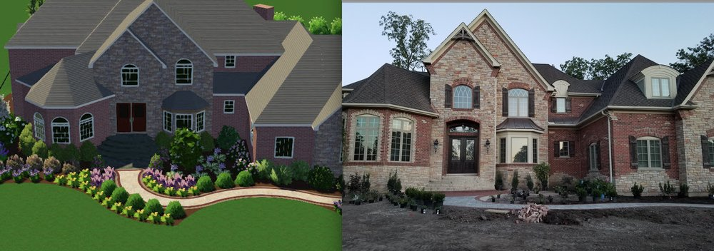County Wide Landscaping: 42W891 Beith Rd, Elburn, IL