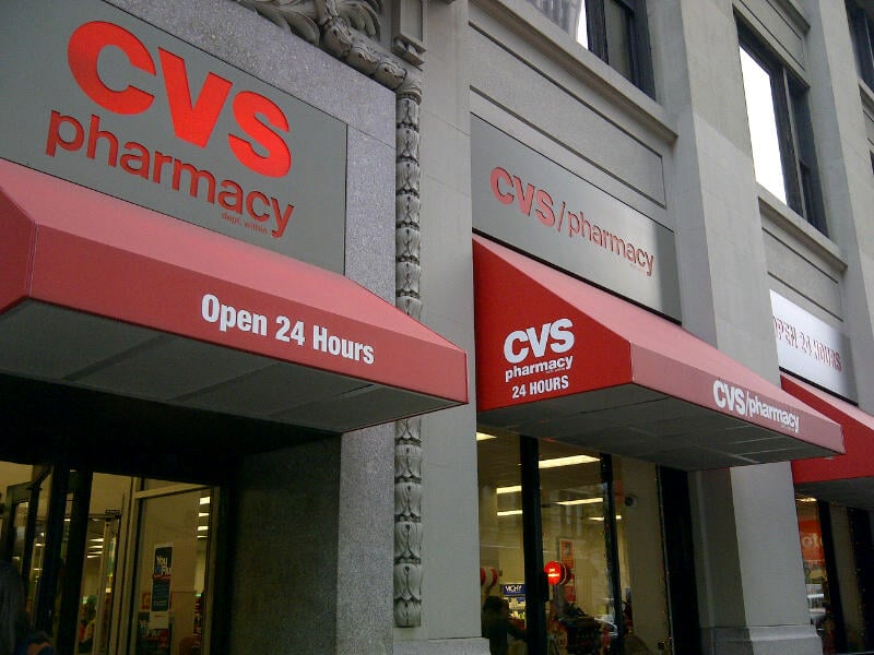 cvs pharmacy - 38 reviews - drugstores - 215 park ave s  union square  new york  ny