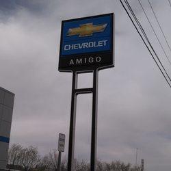 Amazing Foto De Amigo Chevrolet   Gallup, NM, Estados Unidos