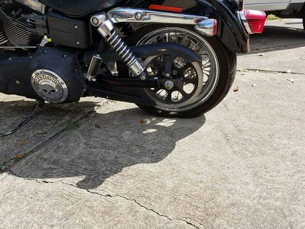 Image result for traveling mechanic houston