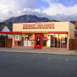 Stewart Molander Appliances 34 Photos Amp 41 Reviews