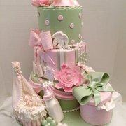 Boca Raton Bakeries Cakes