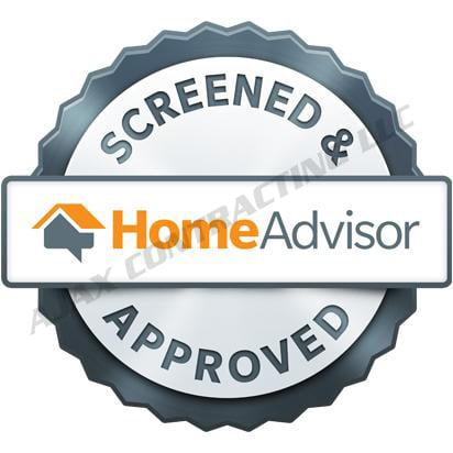 Ajax Contracting, LLC: Herndon, VA