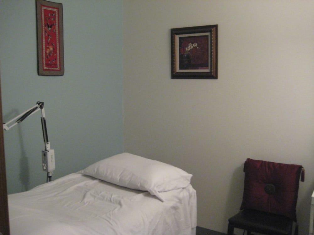 Acupuncture Center of Richmond