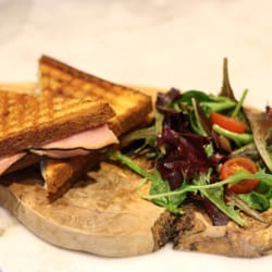 Photo Of Wally S Beverly Hills Beverly Hills Ca United States Grilled Cheese