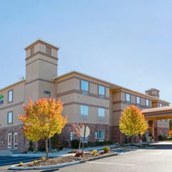 Photo Of Holiday Inn Express Suites Absecon Atlantic City Area Nj