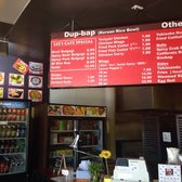 Lee\'s Cafe - 26 Photos & 32 Reviews - Cafes - 4700 Trimmier Rd ...