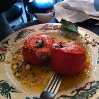Nabeel s cafe market 20 photos 53 reviews for Al tannour mediterranean cuisine menu