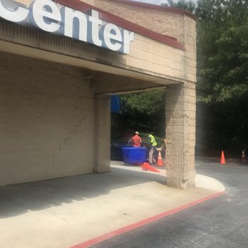 Goodwill Of North Georgia Kennesaw Store And Donation