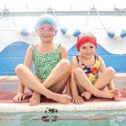 British Swim School 22 Photos Swimming Lessonsschools 13060