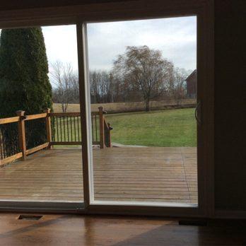 Wallside windows 36 photos 44 reviews glaziers for Wallside windows