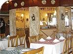 Cantina de Itália