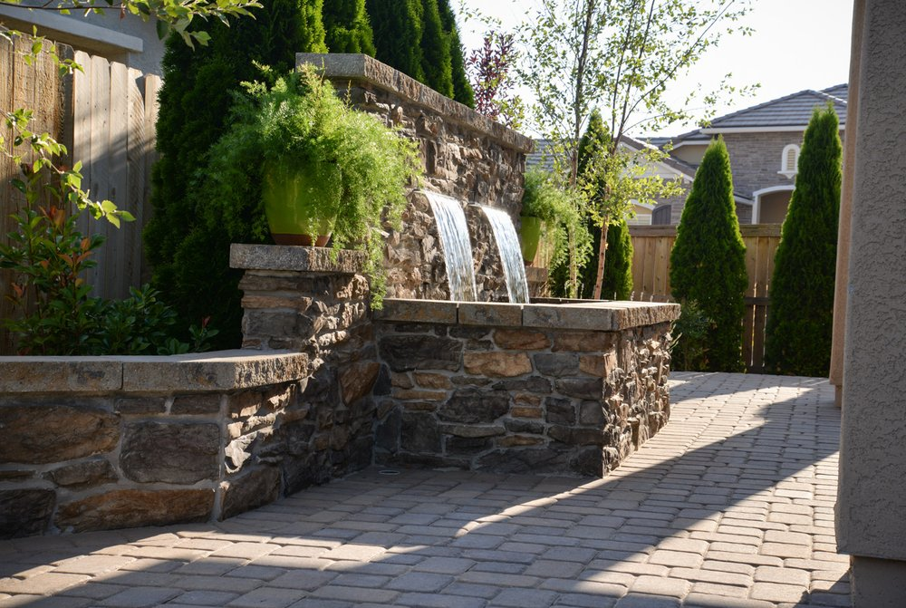 Gail Willey Landscaping