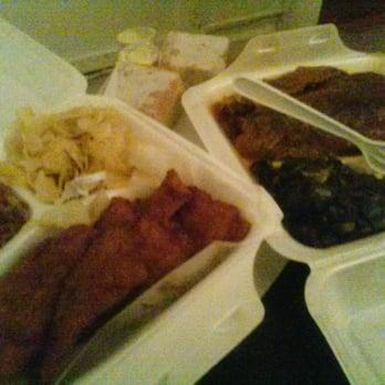 Ruthie S Soul Food