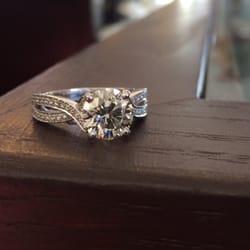 Photo Of M R T Jewelers East Providence Ri United States