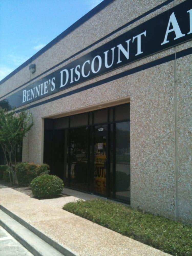San Antonio Appliance Repair | FREE Estimates | SW ...