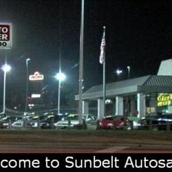 Photo Of Sunbelt Auto Saver   Augusta, GA, United States. Sunbelt Autosaver  Is
