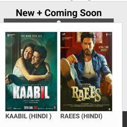 best hindi movies of 2019