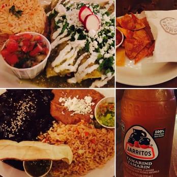 Como en casa 142 photos 171 reviews mexican 565 - Catering como en casa ...