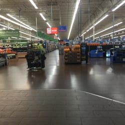 Walmart supercenter 30 photos 36 reviews grocery for Michaels craft store las vegas nevada