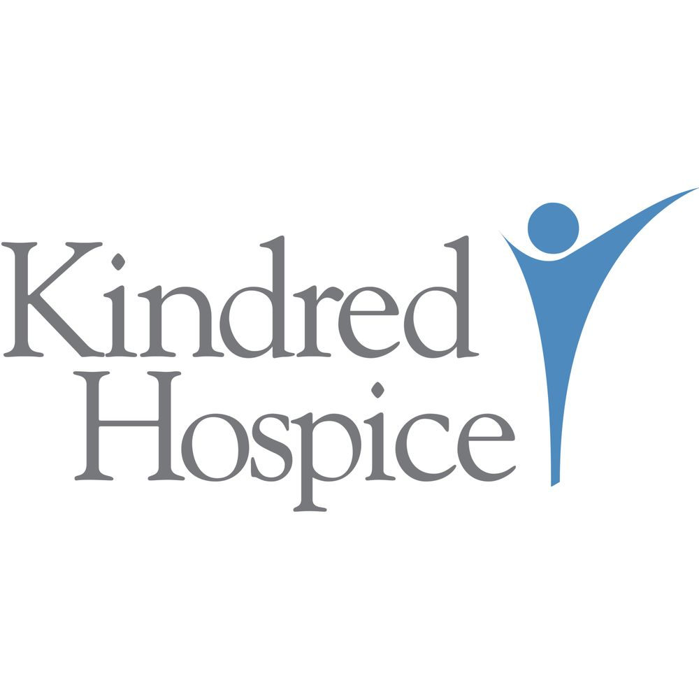 kindred hospice hospice 13431 blanco rd san antonio