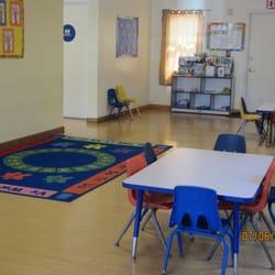 Montessori Preschool 19 Reviews Montessori Schools 12676
